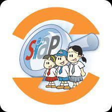 1# Coming Soon PPDB Online SMK N 3 Kendal 2021/2022
